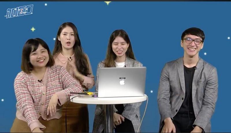 迪哥活動筆記|社群經營x流量變現x商品開發|最強品牌自媒體 Lo-Fi House 來了!
