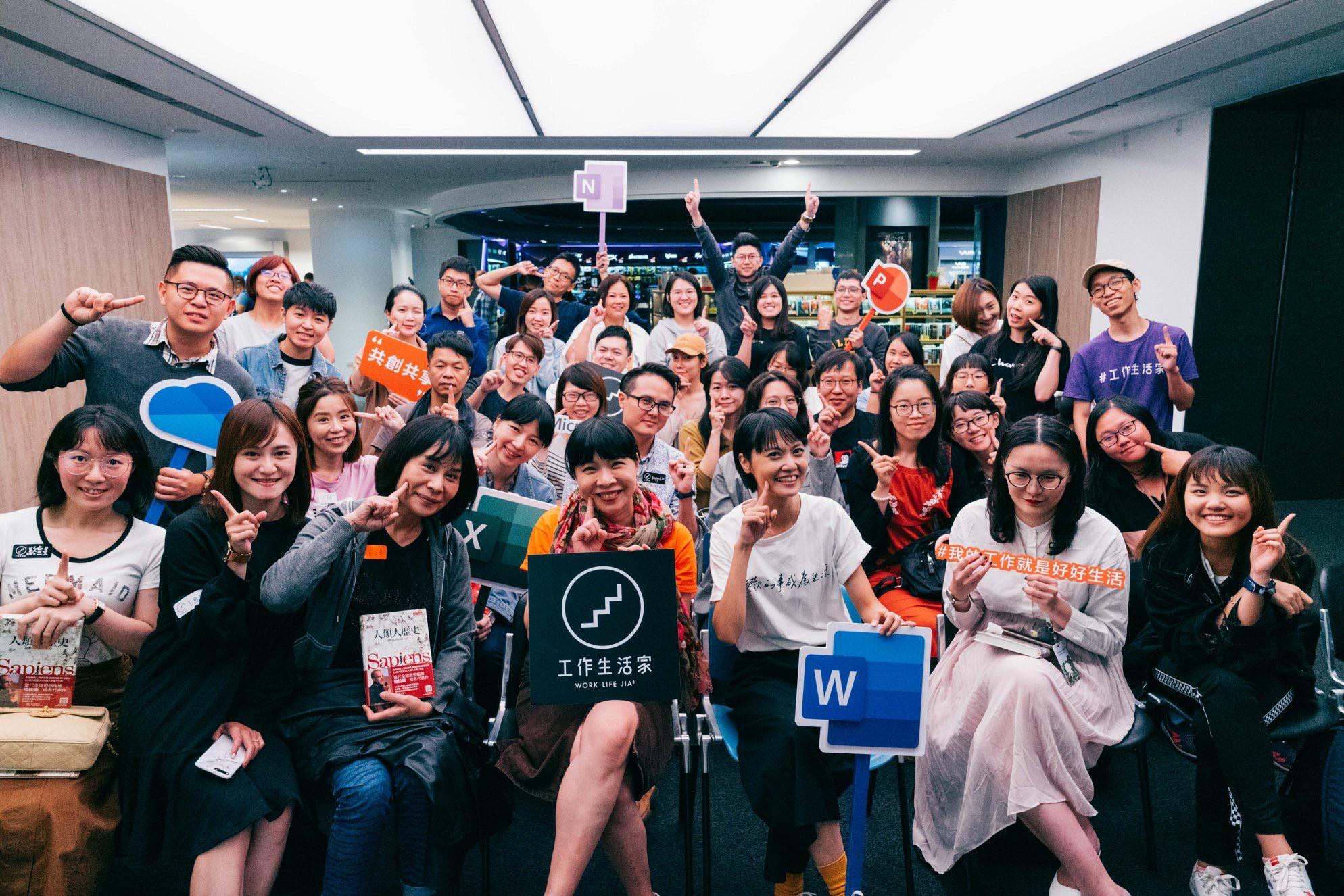 迪哥活動筆記|花了 1 5年,執行製作陳小麥打造 8 萬觀展人潮的世界級展會—Pop Up Asia 亞洲手創展
